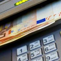 Πόσοι μη μισθωτοί θα πάρουν ζεστό χρήμα από επιστροφή εισφορών ΕΦΚΑ