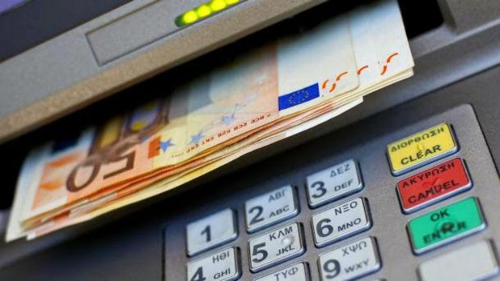 Στις συντάξεις Δεκεμβρίου η επιστροφή των εισφορών υπέρ ΕΟΠΥΥ, με χρήματα από το κοινωνικό μέρισμα