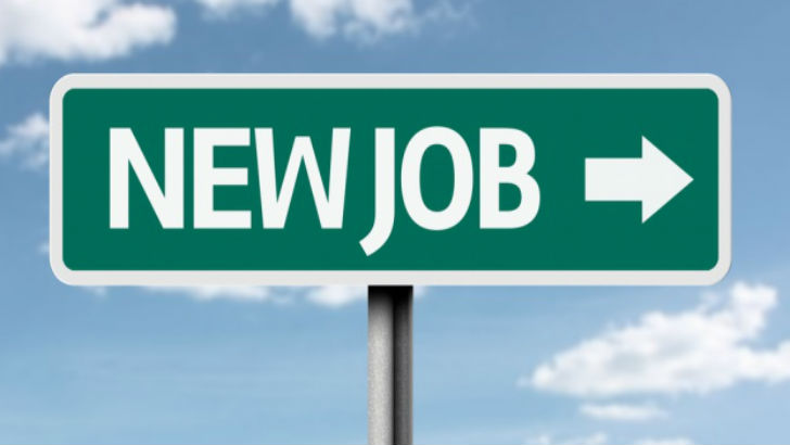 Θέση  Εργασίας: Υπάλληλος Λογιστηρίου / Financial Reporting