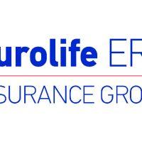 'Εξασφαλίζω πλεονέκτημα':Νέο ασφαλιστικό αποταμιευτικό πρόγραμμα από την Eurolife ERB