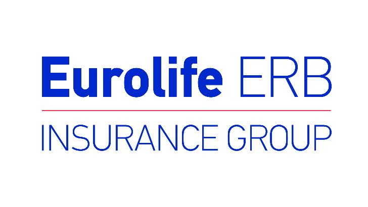 Μετοχές της Grivalia Properties στη Eurolife ERB Life Insurance A.E