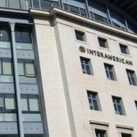 H Interamerican ενισχύει το σύστημα  επένδυσης και αποταμίευσης Capital
