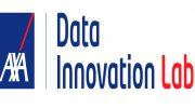 """Διαγωνισμός """"Data Science Games"""" με την υποστήριξη της AXA"""