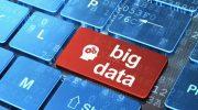 Fitch Ratings: Τα Big Data και η τεχνολογία βασικό ανταγωνιστικό πλεονέκτημα για την ασφαλιστική βιομηχανία