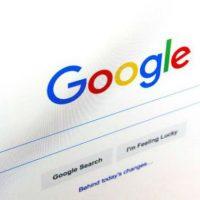 H Google συμμαχεί με εταιρία λογισμικού για ανεξάρτητους ασφαλιστικούς πράκτορες