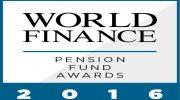 Αυτές είναι οι ασφαλιστικές εταιρίες που αναδείχθηκαν κορυφαίες στα World Finance Global Insurance Awards 2016