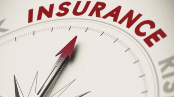 Στο 1,7 δισ. ευρώ οι αποζημιώσεις που έδωσαν  οι ασφαλιστικές το 2016, για ασφάλειες ζωής