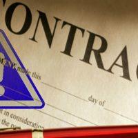 Συναλλαγές με ασφαλιστικές εταιρίες. Τι πρέπει να ξέρεις.