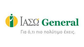 ΙΑΣΩ General:Προσφορά Ολοκληρωμένου Καρδιολογικού Ελέγχου