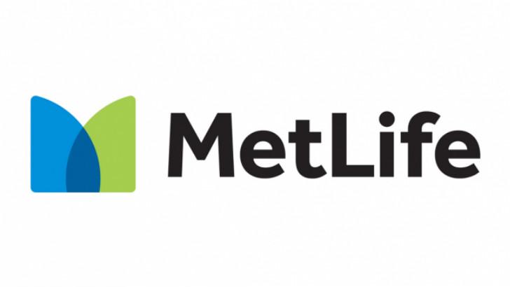 Το νέο λογότυπο που θα λανσάρει  παγκόσμια η Metlife