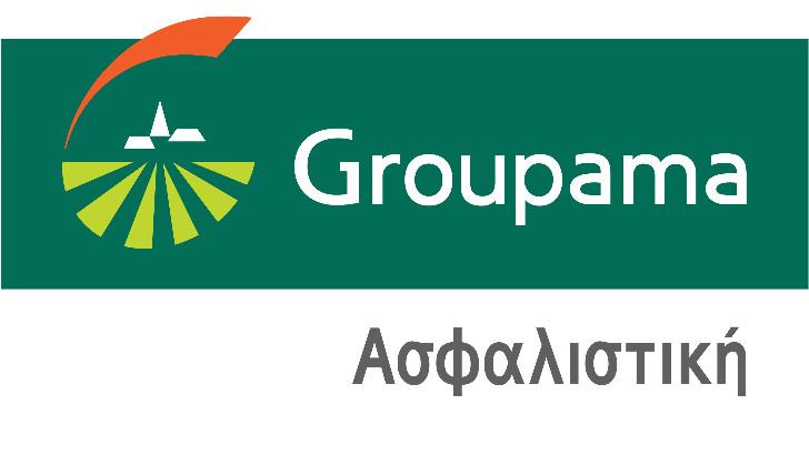 Mε καινοτόμες λύσεις στις Πιστοποιήσεις των συνεργατών της η Groupama Ασφαλιστική