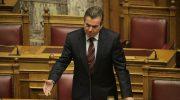Πετρόπουλος: Το οικονομικό «προφίλ» του ασφαλισμένου κρητίριο στις νέες ρυθμίσεις των οφειλών σε ΟΑΕΕ-ΕΤΑΑ