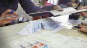 Ποιες μεταβατικές διατάξεις δίνουν σύνταξη πριν το όριο των 67 ετών