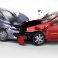 Δέκα σημεία για την πρόληψη των τροχαίων ατυχημάτων