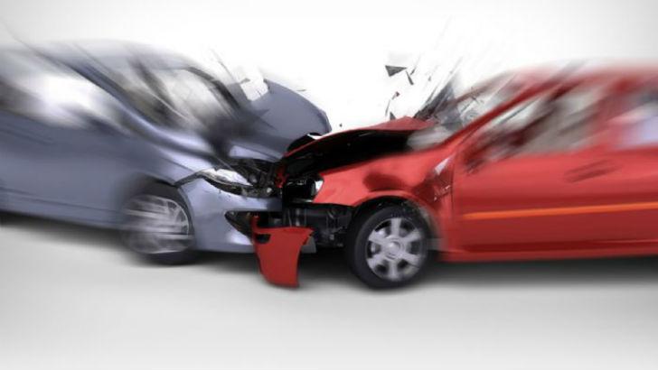 Υπαιτιότητα σε αυτοκινητικό ατύχημα. Δικαστική απόφαση