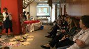 """World Meal"" στην Interamerican, από την ActionAid"