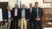 Συμφωνία  ΕΑΔΕ  με τον Γενικό Γραμματέα Καταναλωτή για δημιουργία Ενιαίου Μητρώου Διαμεσολαβητών