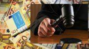 Δικάζεται στο Εφετείο  ο ασφαλιστής που κατηγορείται για απάτη ύψους 1,7 εκ ευρώ