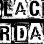 #blackfriday από ασφαλιστική εταιρία direct και online ασφάλισης