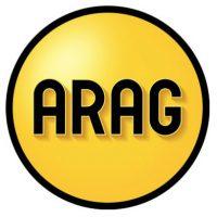 Νέο πρόγραμμα «Νομικής Προστασίας Αγροτών» από την Arag