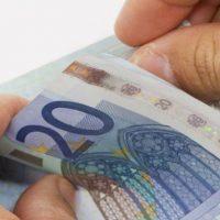 Αυτές είναι οι νέες εισφορές στον ΕΦΚΑ για τους ασφαλισμένους σε ΟΑΕΕ και ΕΤΑΑ
