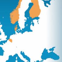 Μηχανή αναζήτησης ασφαλιστικών και χρηματοπιστωτικών υπηρεσιών στην Ευρώπη αναπτύσσει startup