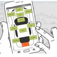 H Groupama Ασφαλιστική καινοτομεί με την εφαρμογή Groupama Now [vid]