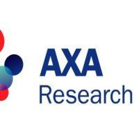 AXA Research Fund: Επιβραδύνοντας τη γήρανση του σώματος και του εγκεφάλου