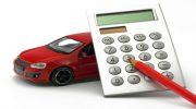Πως επηρεάζεται το ασφάλιστρο του αυτοκινήτου , από τον τύπο και την παλαιότητα του
