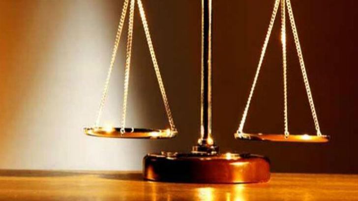 Τρία βασικά πράγματα που πρέπει να γνωρίζετε για την ασφάλιση Νομικής Προστασίας