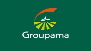 "Groupama χωρίς ""ίσως"", ""μπορεί"", ""κι ama"" … με ακόμα περισσότερα spots"