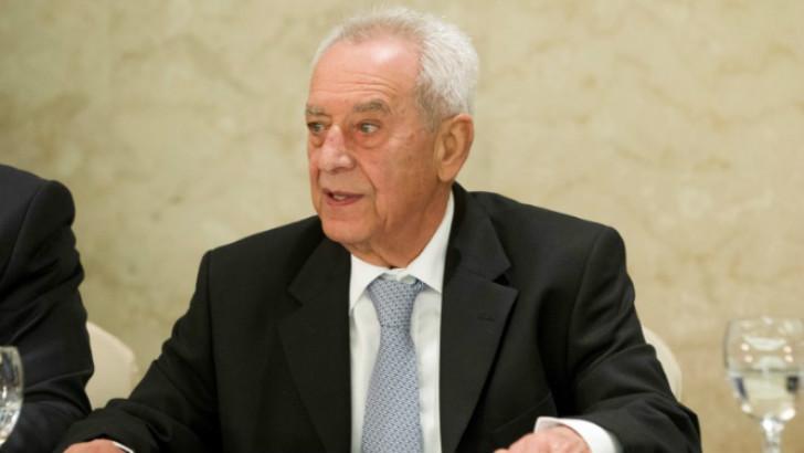 Α. Κασκαρέλης: «Η Υδρόγειος και οι συνεργάτες της αποτελούν μία συλλογική οντότητα»