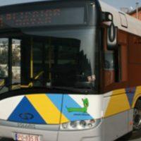 Εξαιρούνται της υποχρεωτικής ασφάλισης τα εκτός λειτουργίας λεωφορεία της ΟΣΥ
