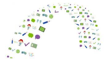 Πώς θα  ενισχύσετε τις χρηματοοικονομικές σας γνώσεις στην ψηφιακή εποχή