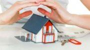 """Ε.Π.Κ.Κρήτης: """"Δεν κινδυνεύει από πλειστηριασμό κατοικία, με ασφαλισμένο στεγαστικό δάνειο"""""""