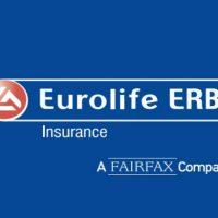 Άμεση Σύνταξη προσφέρει η Eurolife ERB με το  νέο πρόγραμμα αξιοποίησης κεφαλαίου εφάπαξ ασφαλίστρου