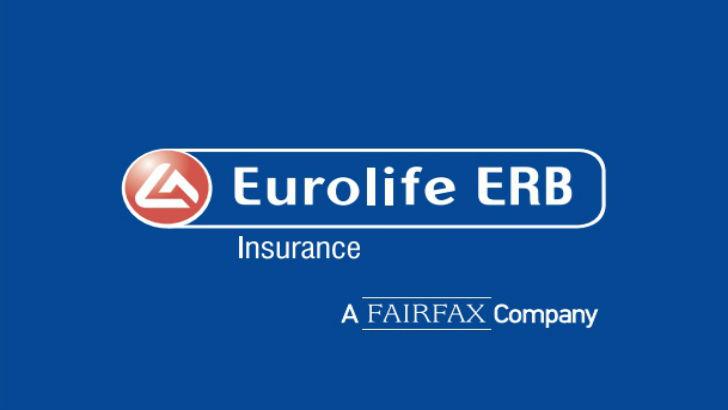 Δράσεις εκπαιδευτικής ρομποτικής με την υποστήριξη  της Eurolife ERB