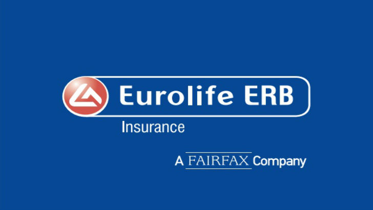 Safe Management: Νέο πρόγραμμα Ασφάλισης Ευθύνης Διευθυντών & Στελεχών (Directors & Officers) από την Eurolife ERB
