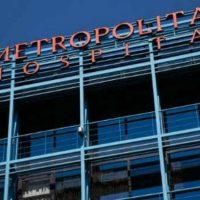 Στη Hellenic Healthcare το πλειοψηφικό πακέτο μετοχών του Metropolitan