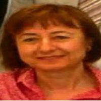 Απεβίωσε η Μαργαρίτα Δοκούζη, Unit Manager του Δικτύου INTERAMERICAN