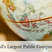 Αυτές είναι οι ασφαλιστικές που είναι μέσα στις 2000 πρώτες εταιρίες στον κόσμο