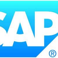 Η SAP ανάμεσα τους μεγαλύτερους προμηθευτές λύσεων ασφάλισης