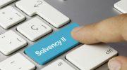 [update]Δείτε ποιες ασφαλιστικές έχουν αναρτήσει οικονομική έκθεση Solvency II για το 2016.[links]