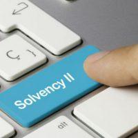 [update ]Δείτε τα links των ασφαλιστικών με την οικονομική έκθεση Solvency II για το 2016