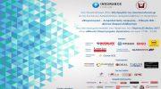 Ημερίδα του insuranceforum.gr και Ασφαλιστικών Διαμεσολαβητών Ηρακλείου Κρήτης