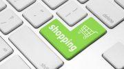 Αγοράζετε online και μέσω διαδικτύου.Τι πρέπει να προσέχετε για ασφαλείς αγορές