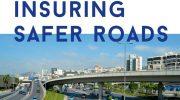 «Insuring safer roads» Η έκθεση του Ομίλου ΑΧΑ για την οδική ασφάλεια
