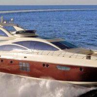 Lloyd's: Ασφάλιση Επαγγελματικών Σκαφών με ή Χωρίς Πλήρωμα
