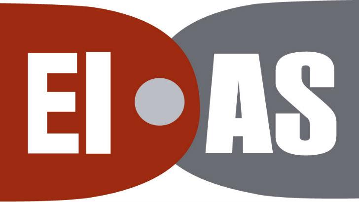 ΕΙΑΣ : Φροντιστηριακό πρόγραμμα για τις εξετάσεις Επιπέδου Α στην Αθήνα