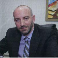 Νέος πρόεδρος του ΣΕΜΑ ο Γιάννης Ξηρογιαννόπουλος, μετά την εκ νέου συγκρότηση του προεδρείου
